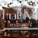 Fairfield Restaurateur Turns Written Mistake Into A Tasty Opportunity