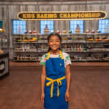 Hudson Valley Girl Competes In Food Network Baking Competition