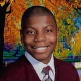 UPDATE: Missing Philadelphia Teen Jalen Maxwell Found Safe