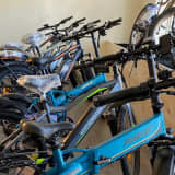 Online Electric Bike Shop Launches Brick-And-Mortar Showroom In Morris County