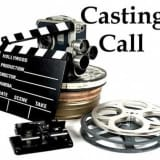 Casting Call: Movie Filming In Brewster Seeks Young Extras To Play Baseball