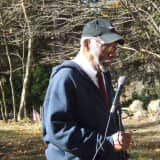 Rye Honors African-American Vets In Veterans Day Ceremony