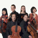 Lincoln Center Chamber Music Society Plays In Ossining