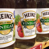 Vinegar Myths Debunked