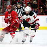 Wanaque Church Plans Family Night With New Jersey Devils
