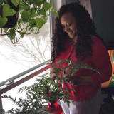 Barbados Native Perseveres, Brings Caribbean Flair To Mahopac's EMY Flowers