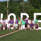 ACS Seeks Team Captains For Upcoming Mahopac, Patterson Relay Events