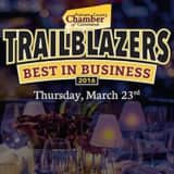 Putnam Chamber Of Commerce Announces Best In Business Trailblazer Winners