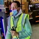 KNOW ANYTHING? Police Seek ID For Warren County Shoplifting Suspect