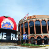 Here's When Mets' New Ban On Backpacks At Citi Field Will Start