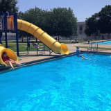 Some North Jersey Pools Prepare To Reopen, Others Face Uncertainty