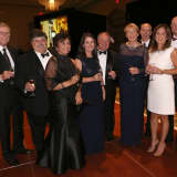 Putnam Hospital's Gala Honors Breast Center At Putnam Hospital Center