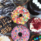 Dunk Into National Doughnut Day, Passaic County