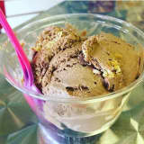 Get The Scoop On National Ice Cream Day; Then Vote For Rockland Fav