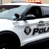 Authorities ID Pedestrian Struck, Killed By Camden County Police Car, AG Says