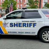 Sheriff's Office Alerts Area Businesses After ATM Stolen From Area Deli