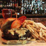 DVlicious: The Bullroom In Middletown 'Beefs It Up' By Putting Local First