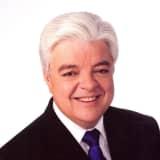 'Call It A Forced Retirement': Popular TV Weatherman Joe Rao Says Farewell