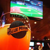 Game On: Miller's Ale House In Paramus Vies For DVlicious Best
