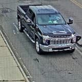Know It? This Pickup Truck Involved In Hit-Run Western Mass Crash, Police Say
