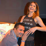 Port Chester Actors Take The Stage In 'Baby' At Darien Arts Center