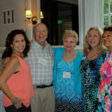 Support Connection Celebrates 20 Years With Birthday Bash In Briarcliff