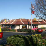 Rockland County Law Bans McDonald's Happy Meal Toys