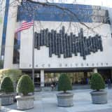 Pace University Unveils Major Upgrades In Manhattan Master Plan