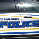 Victim Stabbed In Head In Englewood