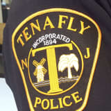Authorities: Burglar Caught In The Act During Tenafly Crime Spree Pulls Knife On Police