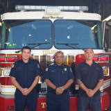 Teaneck Fire Department Invites All To Celebrate Centennial