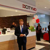 CityMD Extends Personable Urgent Care To Bergen