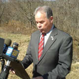 Rockland Rights Commissioner Leaves Post With $62,000 Payment