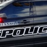Cresskill Resident Says Neighbor Sucker-Punched Him Over Blown Leaves