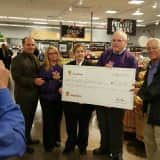 Renovated Tenafly Stop & Shop Reopens