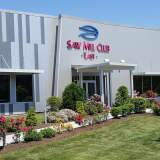 Saw Mill Club East Unveils New Era Of Fitness With Technogym Equipment