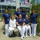 Westchester Community College, Ossining Extension Offers Healthcare Courses