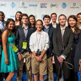 Rye Country Day School's Film On Cyberbullying A National Finalist