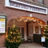 Bedford Playhouse Reaches 2016 Funding Goal, Nears Final Planning Stages
