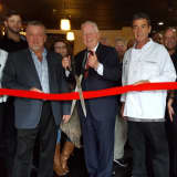 Fairfield Adds New Italian Restaurant To Dining Scene