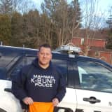 Mahwah First Responders Give Pets A Fighting Chance With New Oxygen Masks