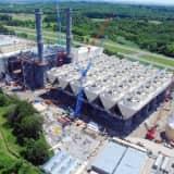 DEC Blocks Valley Lateral Pipeline Development