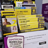 Sent Money To Scammers Via Western Union? You Could Get Some Back