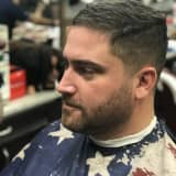 PHOTOS: Ridgewood, Wyckoff, Franklin Lakes PDs Cap Fundraising Month With Glen Rock Shave-Off