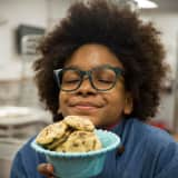 See How The Cookie Crumbles On 'The Profit' Featuring Englewood Baker