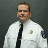 Lifetime Resident Appointed New Clarkstown Police Chief