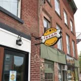 Pick Your Patty: Fetch In Goshen, Warwick Vies For DVlicious Best