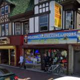 Lakewood PD: Liquor Store Customer Denied Cigarettes Coughs, Claims He Has Coronavirus
