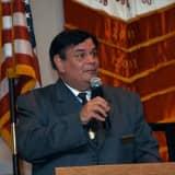 Lodi Administrator Voted Supreme Councilman Of Moose Lodge