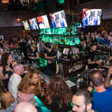 Is Midland Brew House In Saddle Brook The DVlicious Best Sports Bar?